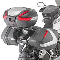 Givi Plx1171 V35/v37 Side Holder