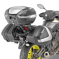 Givi Plx2140 Pannier Holder Yamaha Mt-07
