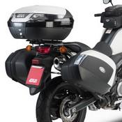Givi Plx3101 Suzuki