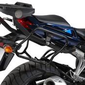 Givi Plx359 Yamaha