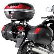 Givi Plx539 Suzuki Bandit 650 K7