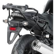 Givi Plxr208 Portavaligie Lat. Honda Cbf1000-cbf1000 St (11-12)