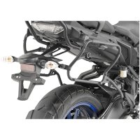 Givi Side-case Holder Plxr2139 Black