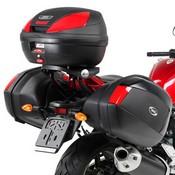 Givi Plxr359 Yamaha