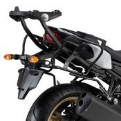 Givi Plxr366 Yamaha