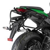 Givi Plxr4100 Kawasaki Z1000sx