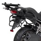 Givi Plxr4105 Kawasaki Versys 1000