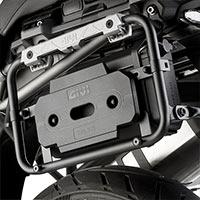 Givi Kit Di Attacco Universale S250kit - 3