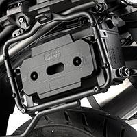 Givi Kit Di Attacco Universale S250kit - 4