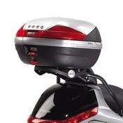 Givi Sr102 Piaggio X8 125-200