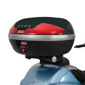 Givi Sr108 Piaggio Mp3 250