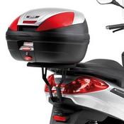 Givi Sr109m Piaggio X7 125-250