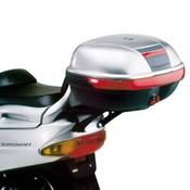 Givi Sr111 Suzuki 250 Burgman 98