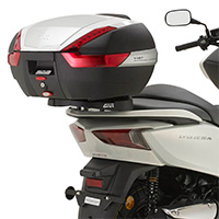 Givi Sr1123 Rear Rack For Monokey® Top Case For Honda Forza 300 Abs