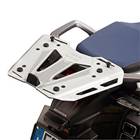 Givi Sr1144 Supporto Bauletto Honda Africa Twin (2016-2017)