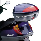 Givi Sr140 Honda 125 Pantheon 98