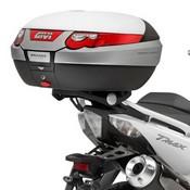 Givi Sr2013m Yamaha Tmax
