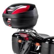 Givi Sr2104 Yamaha