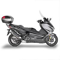 Givi Sr2133 Attacco Bauletto Yamaha T-max 530 2017