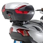 Givi Sr3104 Suzuki Burgman 650 / 650 Executive (13-18)