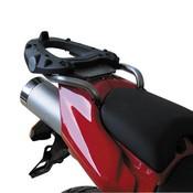 Givi Sr310 Portapacchi Ducati Multistrada '03-04