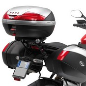 Givi Sr312 Special Rear Rack