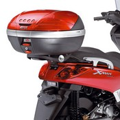 Givi Sr355 Yamaha X-max 125-250