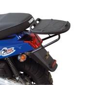 Givi Sr356 Yamaha Bw