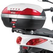 Givi Sr370 Yamaha