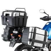 Givi Sr371 Yamaha