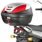 Givi Sr372 Yamaha Bw