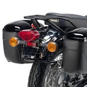 Givi Sr4101 Kawasaki W 800