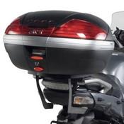 Givi Sr410 Kawasaki Gtr 1400 (07 > 14)