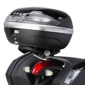 Givi Sr5100 Bmw R 1200 R Monolock