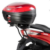 Givi Sr5600mm Piaggio Mp3 Yourba