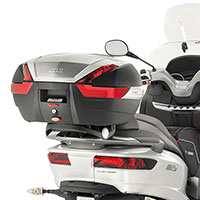 Givi Sr5609 Piaggio Mp3 500iesport/500ie Business