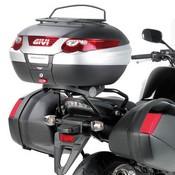 Givi Sr777 Honda Cbf 1000 / Cbf 1000 St (10 > 13)