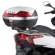 Givi Sr92 Kymco Downtown