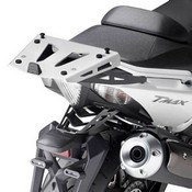 Givi Sra 2013 - Yamaha