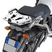 Givi Sra2101 Yamaha