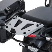 Givi Sra4105 Kawasaki Versys 1000