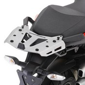 Givi Sra7401 For Ducati Multistrada My 2010/13
