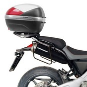 Givi T129 Yamaha