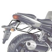 Givi T271 Yamaha