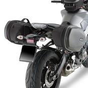 Givi Te2115 Yamaha