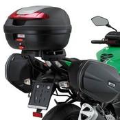 Givi Te265 Kawasaki Z 750 (07 > 13)