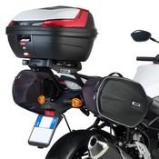 Givi Te3100 Suzuki