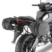 Givi Te4103 Kawasaki Versys 650