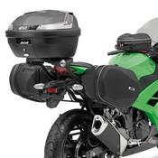 Givi Te4108 Kawasaki Ninja 300