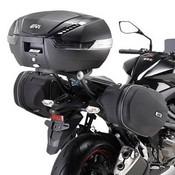 Givi Te4109 Kawasaki Z-800